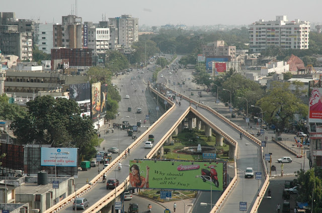 Surat, Gujarat