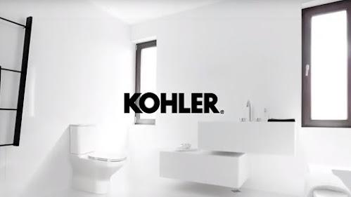 keran kamar mandi