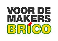 Voor De Makers - Brico