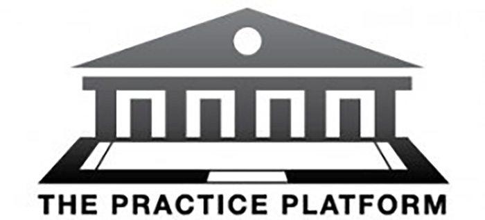 The Practice Platform