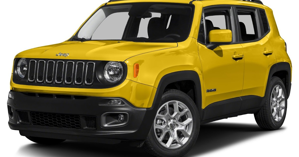 cheap jeep the 2016 jeep renegade sport 4x4. Black Bedroom Furniture Sets. Home Design Ideas