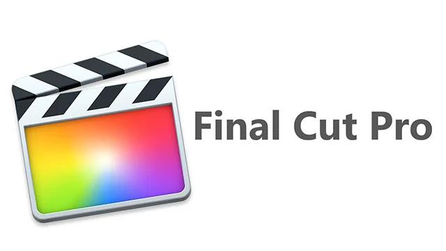 Top 10 des logiciels montage vidéo Mac OSx gratuits.