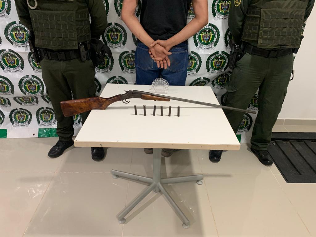 https://www.notasrosas.com/Cuando portaba arma de fuego ilegal, Policía Nacional, captura hombre en La Jagüa Del PilarCuando portaba arma de fuego ilegal, Policía Nacional, captura hombre en La Jagüa Del Pilar