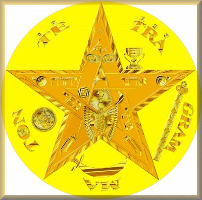 pentagram-signs-symbols-tetragrammaton