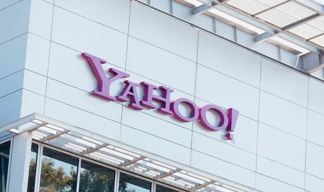 Yahoo permanently shuts down Yahoo Answers on May 4