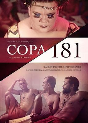 Copa 181 (2017)