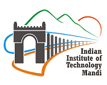 03 (Three) Library Trainee in Indian Institue of Technology (IIT) Mandi : Last Date- 26/07/2019
