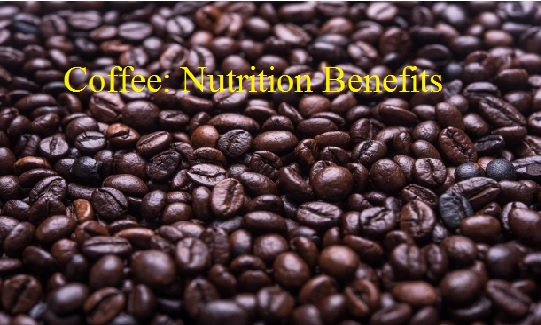 types of coffee, coffee benefits, coffee effects, coffee types, coffee brands