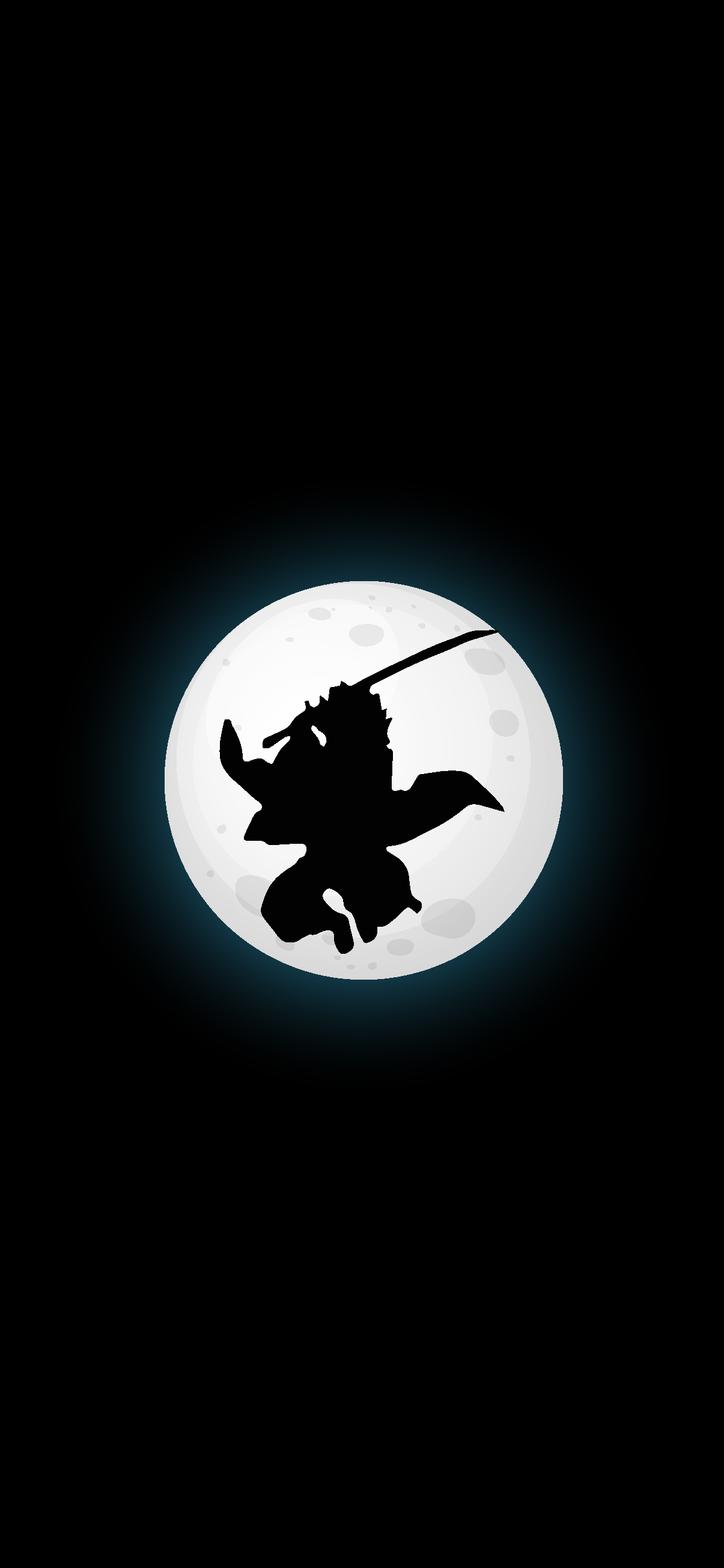 Anime wallpaper amoled - Demon Slayer | HeroScreen - Cool ...