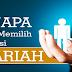 Pengertian, Manfaat Serta Hukum Asuransi Kesehatan Syariah