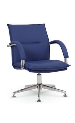 lecce,ofis koltuğu,misafir koltuğu,bekleme koltuğu,krom ayaklı,pingo ayaklı