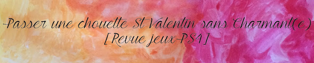 http://www.ajcpourvous.com/2016/02/passer-une-chouette-st-valentin-sans.html