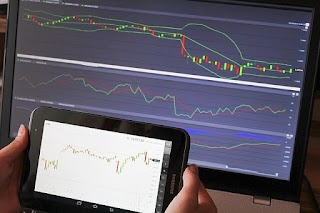 Strategi Trading Binomo 60 detik Paling Mudah dapat Profit