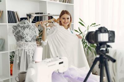 woman-facing-camera