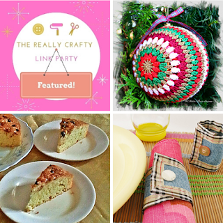 https://keepingitrreal.blogspot.com/2019/09/the-really-crafty-link-party-186-featured-posts.html