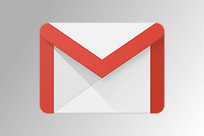 Send Email in Java using Gmail Server