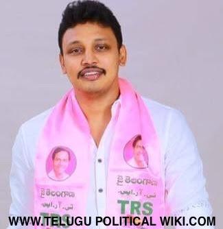 Nomula Bagath Kumar