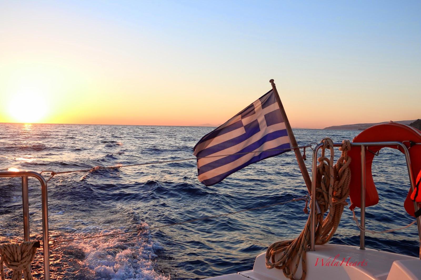 517e418980c9c Greece The Land of Lights