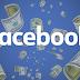 Mendapatkan Untung Besar dari Facebook Ads