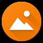 تحميل تطبيق Simple Gallery Pro مهكرة للاندرويد