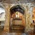 Gravina in Puglia (Ba). La Festa di San Michele alle Grotte, ecco il programma