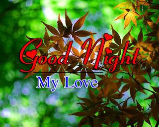 Latest Beautiful Good Night Wallpaper Free Download %2B11