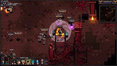 Hero Siege Download Free