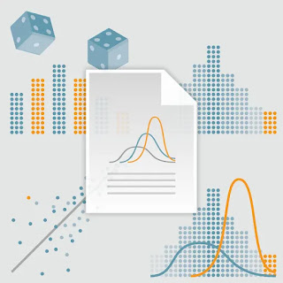 best Coursera course to learn R programming