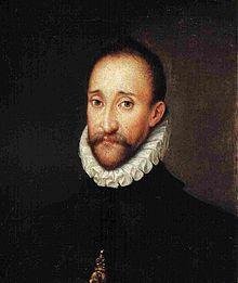 Ottavio Farnese, the Duke of Parma, was among Francesco's students