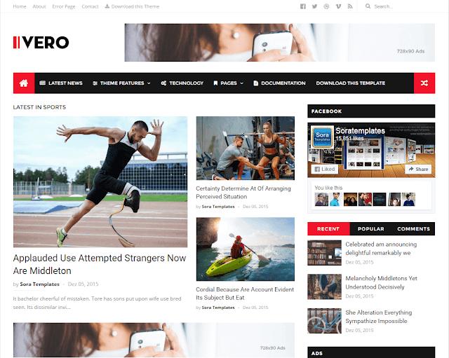 Ivero Blogger theme                                                                                                                                                                                                                                                          http://blogger-templatees.blogspot.com/2016/07/ivero.html