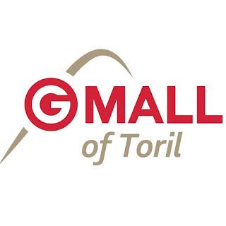 Gaisano Mall of Toril Job Vacancies!