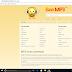 Site-uri pentru a descarca muzică