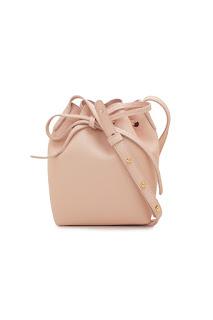 http://www.laprendo.com/SG/products/40536/MANSUR-GAVRIEL/Mansur-Gavriel-Calf-Mini-Mini-Bucket-Bag-Rosa