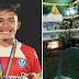 Pamilya ng Nasawing Football Player na si Keith Absalon, Hindi Tinanggap ang Paghingi ng Tawad ng CPP-NPA!