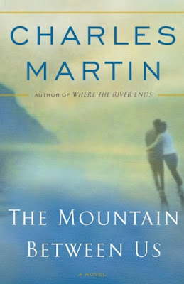 Rekomendasi Film Romantis Terbaru the mountain between us