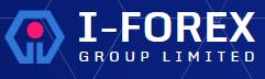 i-forex обзор