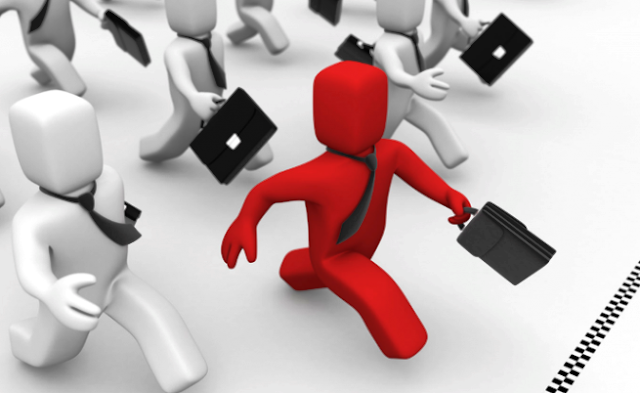Langkah Mudah Memulai Bisnis Online Shop Tanpa Modal Bagi Pemula