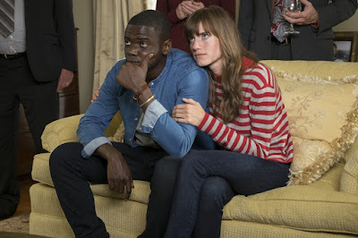 Daniel Kaluuya and Allison Williams in Get Out (8)