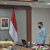 Presiden: BPKP, Inspektorat, dan LKPP Harus Fokus Lakukan Pencegahan Serta Perbaikan Tata Kelola