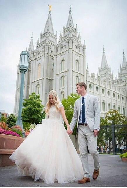 cute couple loving husband and wife profile pics whatsapp