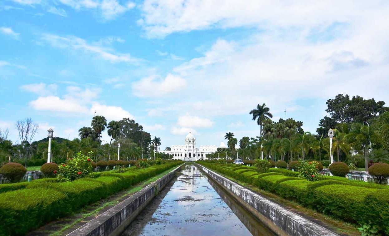 Ujjayanta-Palace-Agartala-Tripura