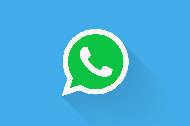 Download YoWhatsApp Aplikasi 2020