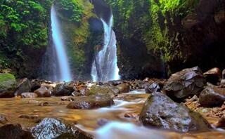 5 Tempat Wisata di Madiun yang paling Hits dikunjungi