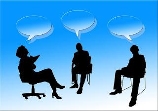 Peran Komunikasi untuk Kesuksesan