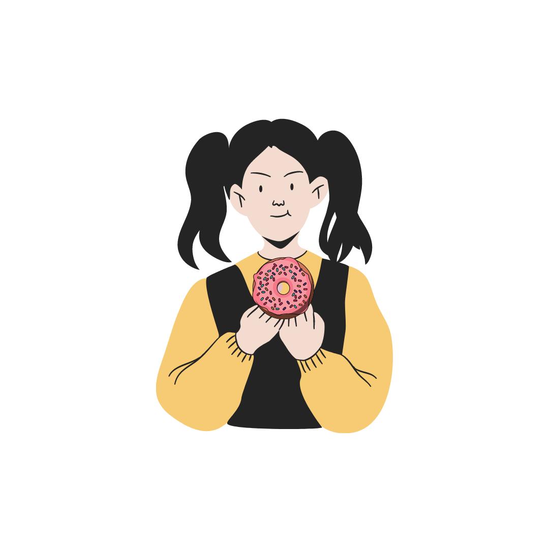 beli-coklat-meses-online