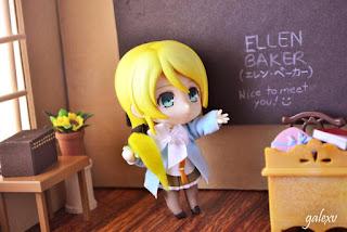 http://gale015.deviantart.com/art/Custom-Nendoroid-Ellen-Baker-601883062
