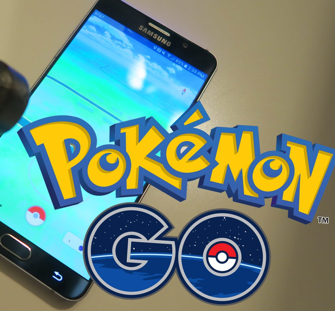 android go apk