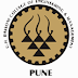 G H Raisoni Institute of Engineering and Technology Pune Teaching Faculty/Non-Teaching Faculty Job Vacancy
