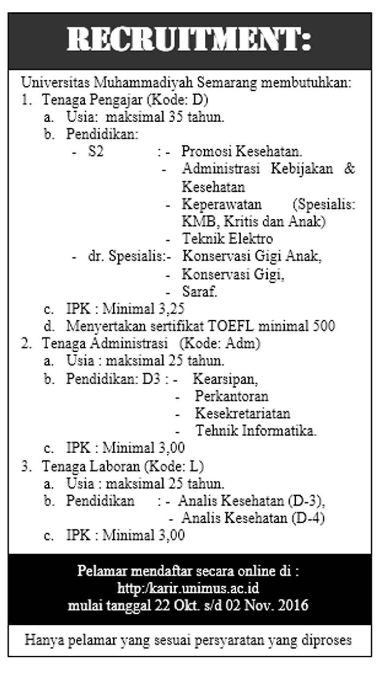 Image Result For Lowongan Kerja Online