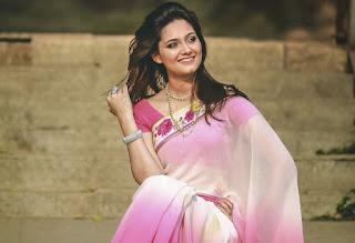 Fariya Binta Wadud (Subha) bio